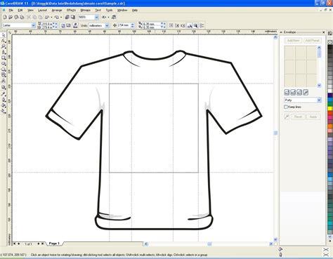layout pabrik batik konveksi seragam batik konveksi baju bayi