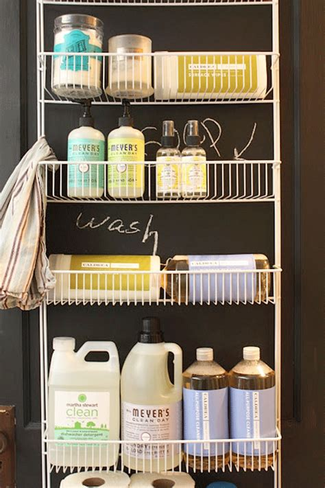 organizer for room 20 diy laundry room projects laundry room organization