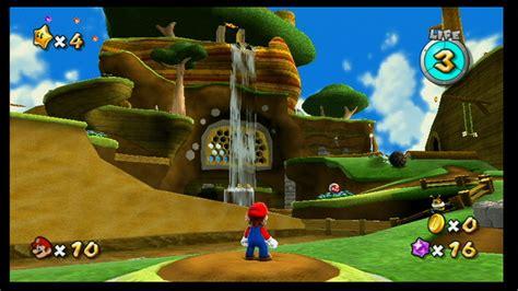 Stelan Mario 3 In 1 gioco wii mario galaxy 187 networkconsole it
