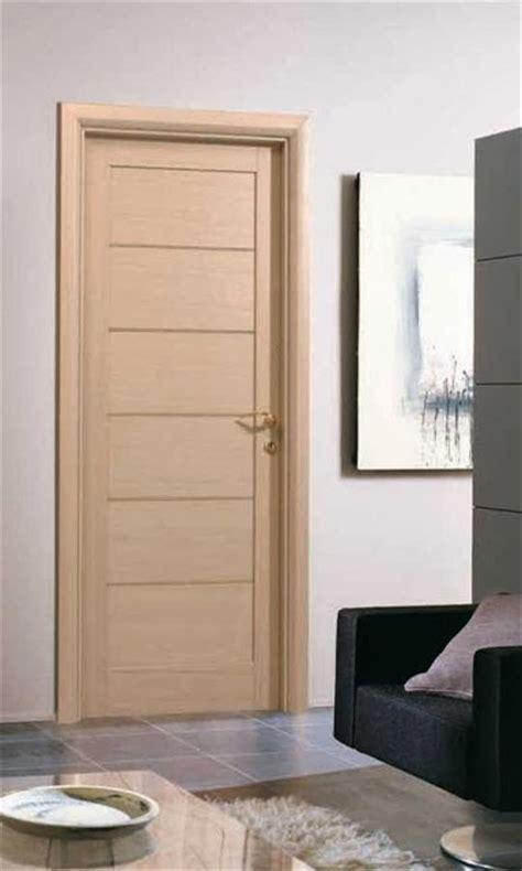 Interior Door Design Ideas by Interior Door Design Ideas Ayanahouse