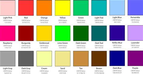 fluorescent l color chart fluorescent blue pantone related keywords fluorescent