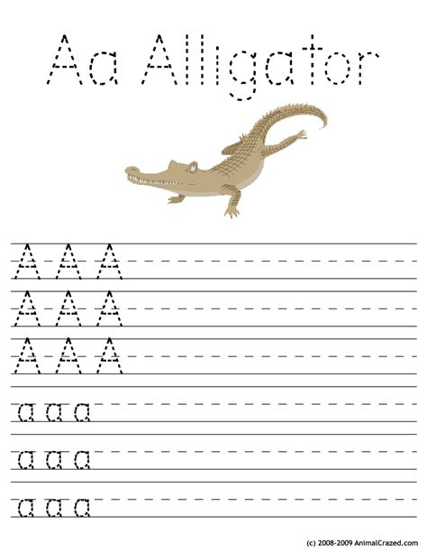 printable alphabet worksheets kindergarten printable worksheets letters 9 best images