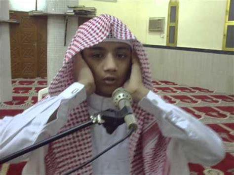 beautiful and azan most beautiful azan in the world meqdad alsayed