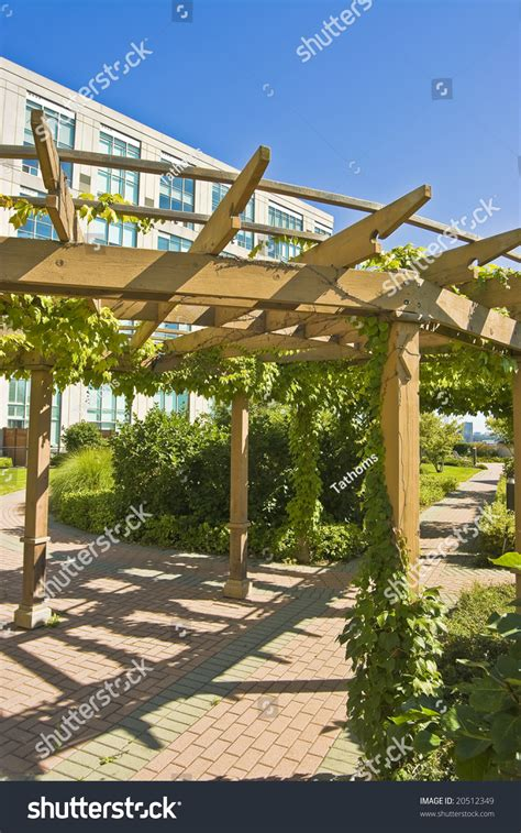 garden pergola with roof white sweet pea garden bunk bed roof and pergola diy projects chsbahrain