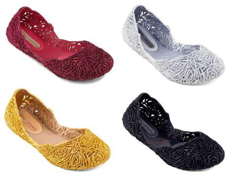 Faux Fur Slip Ons Zalora zalora shoes for 28 images zalora canvas boat shoes
