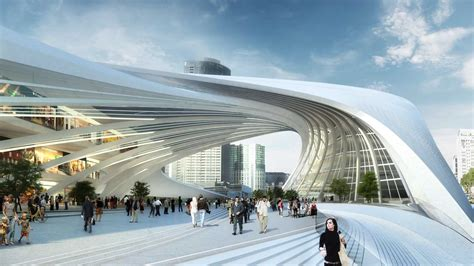 design competition melbourne architecture now and the future flinders street station