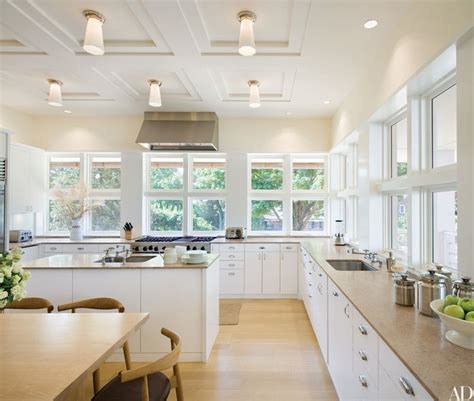 Height Of Upper Kitchen Cabinets 1000 images about windows we love on pinterest window