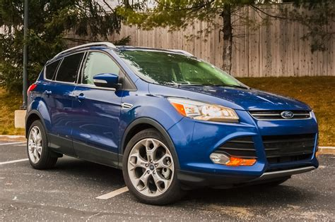 does ford escape 4 wheel drive 2015 2016 2017 ford escape for sale in your area