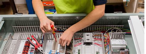bms panel wiring free wiring diagrams schematics