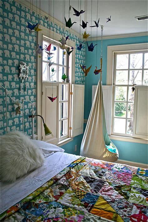tomboy bedroom for a tomboy lynn anne bruns flickr