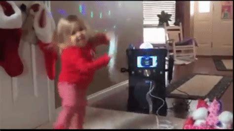 gif singing karaoke audrey nethery animated gif  gifer  nilen