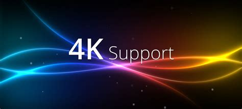 rdp plans 100 rdp plans best remote desktop for mac software