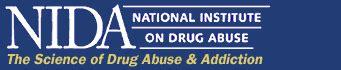Substance Abuse Center Of Kansas Detox by Bipolar Disorder Intervention Carmine Thompson