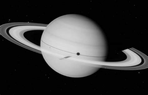 imagenes reales saturno saturno este es el color real del planeta tecnolog 237 a