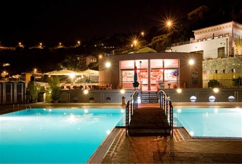 piscina le terrazze la spezia le terrazze di porto venere a portovenere sp residence