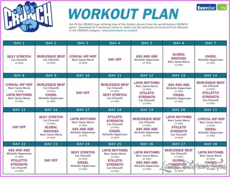 a weight loss workout plan weight loss exercise plan latestfashiontips