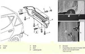 mercedes a class w169 wiring diagram