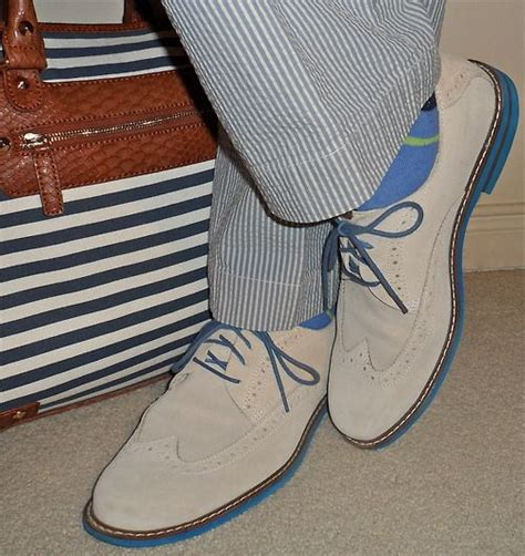 how to tie polo boat shoes top 25 ideas about men s shoes the imelda marcos syndrome
