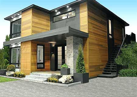 modern house ideas luxury home modern house ideas for
