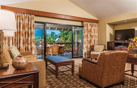 wyndham kona hawaiian resort floor plan wyndham kona hawaiian resort floor plan club wyndham
