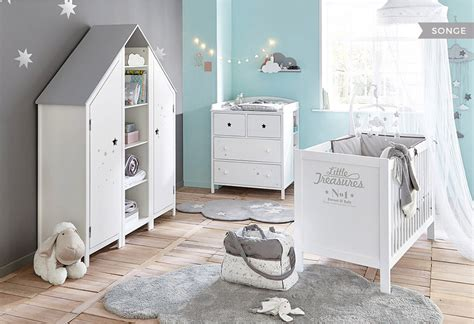 chambre bébé aubert chambre garcon bebe beau chambre b 195 b 195 d 195 co styles