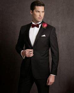 jas pria model india elegan modern jas pria suit wedding models india and