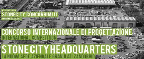 Ordine Degli Architetti Arezzo by Comunicazioni Ordine Degli Architetti Pianificatori