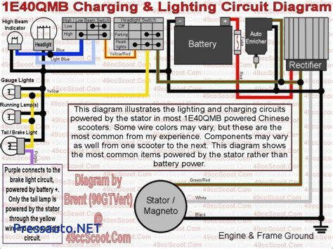 honda 49cc wiring diagram wiring diagrams schematics