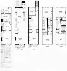 Long Narrow Bathroom Floor Plans by Long Narrow Bathroom On Pinterest Narrow Bathroom