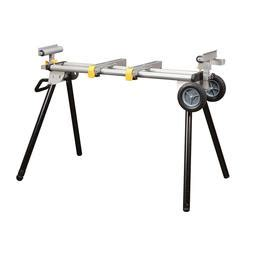 Chicago Electric Harbor Freight 12 Quot Miter Saw 61970