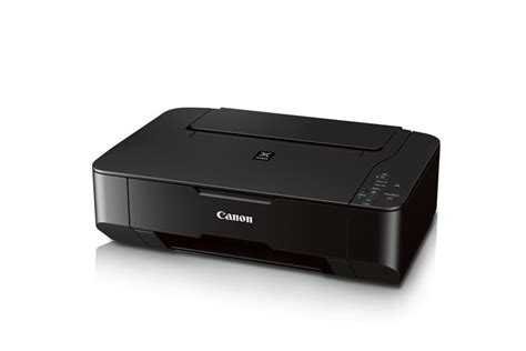 canon pixma mp230 resetter free download pixma mp230