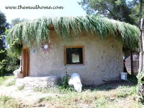 earthbag house for sale one woman s path to freedom with an earthbag tiny house