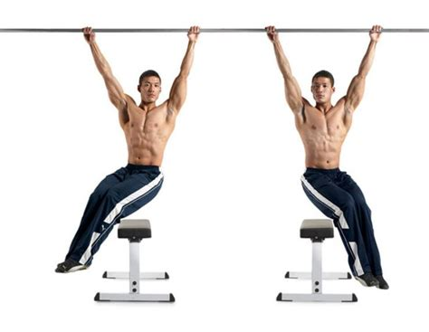 pendulum swing exercise the 25 best exercises for your obliques exercise health