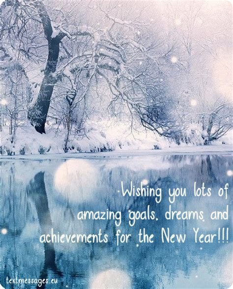 business new year greetings text top 50 business new year wishes