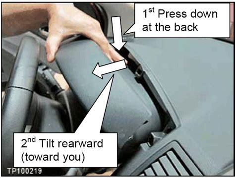 repair windshield wipe control 1996 nissan altima electronic valve timing service manual how to remove dash on a 2010 nissan altima nissan 350z gauge cluster removal