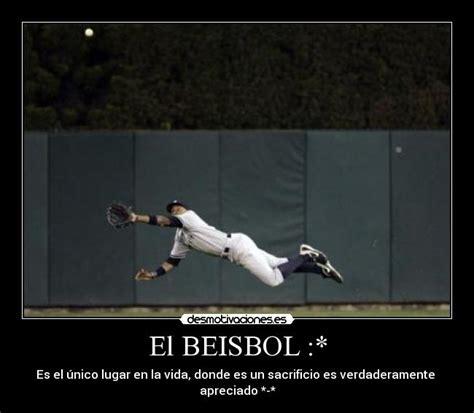 Imagenes Con Frases Bonitas De Beisbol   imagenes de beisbol con frases lindas imagui