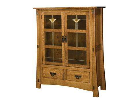 Cabinet Door Glass Options Cabinet Door Glass Options Leaded Glass Cabinet Doors See Many Design Ideas For Your Home