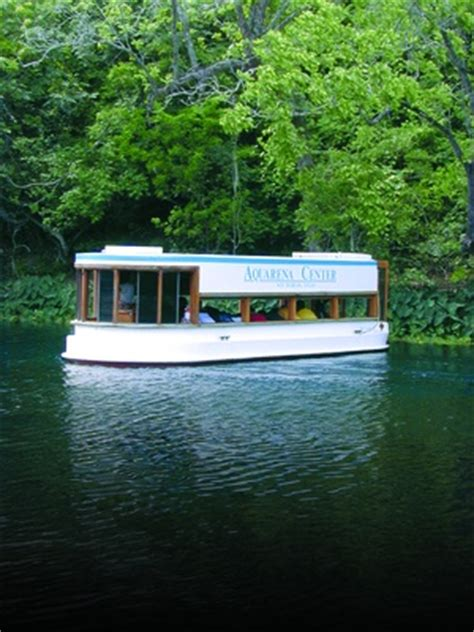 glass bottom boat tours new braunfels 17 best images about texas hill country on pinterest