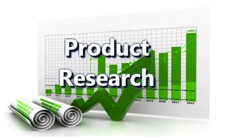 amazon selling services a great tool to get your foot in the door product research tools seller essentials
