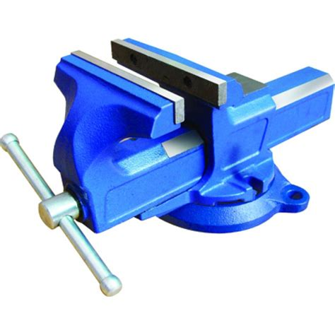 cl on bench vice cl on bench vice bench vice price 100 bench vise sizes