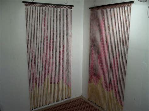 Vintage Door Curtain For Sale Classifieds