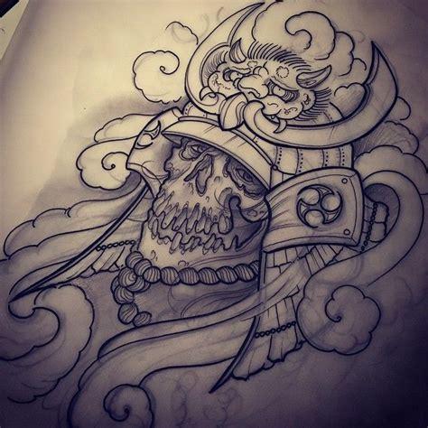 japanese tattoo youtube best 25 samurai mask tattoo ideas on pinterest