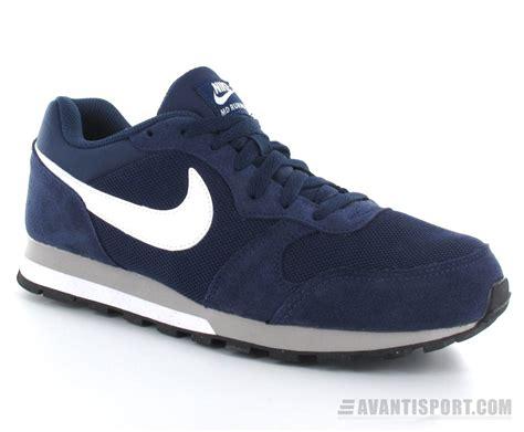 Nike Md Runner Nike Md Runner 2 Sneaker Avantisport Nl