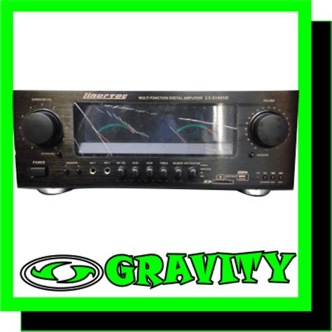 home theatre systems disco dj equipment gravity dj