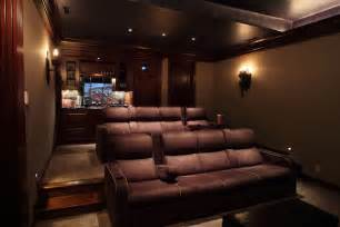 home theater decorations cheap awesome picture of small theatre room home theater ideas