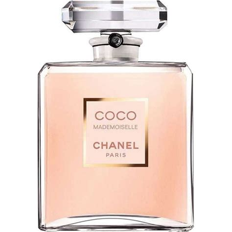 Coco Chanel Parfum 3716 by Coco Chanel Parfum Chanel Coco Edp For 100ml Chanel