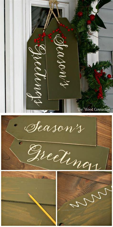 diy decorations list 20 creative diy door decoration ideas noted list