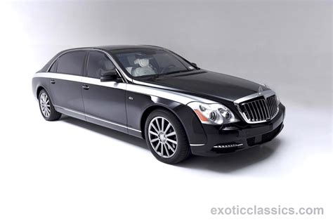 car repair manuals online free 2012 maybach 62 windshield wipe control 2012 maybach 62 s chion motors international l exotic classic car dealership new york l