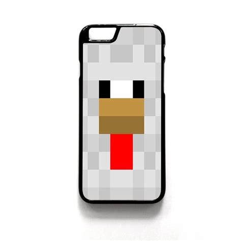 Minecraft Iphone 6 6s 50 best allison s pins for allison images on