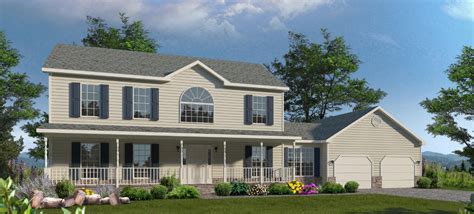 2 story homes modular home two story modular homes